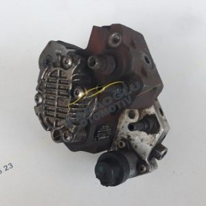 Opel Vivaro Mazot Pompası 1.9 F9Q 8200456693 8200659759 8200108225