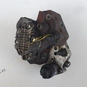 Renault Trafic II Laguna II Mazot Pompası 1.9 Dizel F9Q 0445010075 8200367121