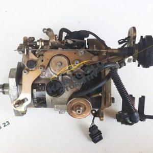 Renault Kangoo Mazot Pompası 1.9 Dizel F8Q 8200045371