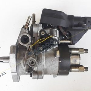 Renault Mazot Kangoo Pompası 1.9 Dizel 6001545447 7700115073 8200748341