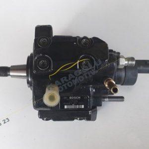 Renault Megane Scenic RX4 Mazot Pompası 1.9 Dizel F9Q 7700104016
