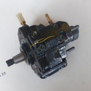 Renault Scenic Megane Mazot Pompası 1.9 Dizel F9Q 7700111010