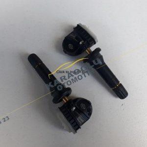 Dacia Sandero Dokker Lodgy Lastik Basınç Sensörü 407009322R 407009987R
