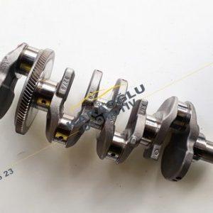 Opel Vivaro Krank Mili 2.0 M9R 8200385222 8200385221
