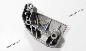 Renault Scenic II Megane II Motor Takozu Kulağı 8200209834 8200209833