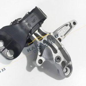 Renault Kadjar 1.5 Dci Motor Kulağı Takozu Sağ Üst 112104EA0B 112848459R