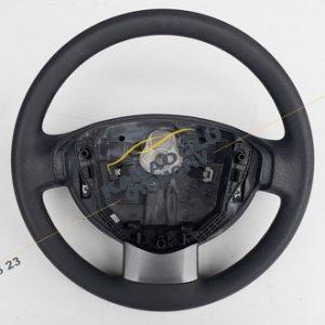 Dacia Duster Direksiyon Simidi 484008277R 484309930R 484007478R