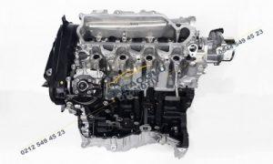 Mercedes A Serisi 1.5 Cdi Komple Motor OM 608 100012627R