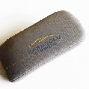 Renault Megane II Orta Konsol Kol Dayama Kapağı 8200505852