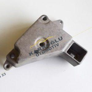 Renault Kangoo Clio Motor Takozu Kulağı 7700432410 7700419411