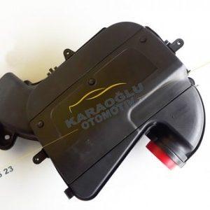 Renault Megane Hava Filtresi Kabı 1.9 Dizel 7701476235