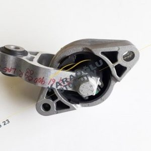 Renault Latitude Motor Takozu Arka 2.0 M9R 112380014R