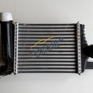 Dacia Sandero Dokker Lodgy Turbo Radyatörü 1.5 K9K 144961381R