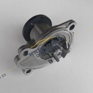 Nissan Qashqai Su Pompası Devirdaim 1.6 16V HR16DE 21010EE025 21010ED00A