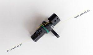 Nissan Juke Micra Eksantrik Konum Sensörü 23731ED02B