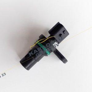Renault Megane III Eksantrik Mili Sensörü 23731ED02A 23731ED02D