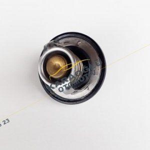 Nissan Qashqai Termostat 1.6 16V HR16DE 21200ED00A