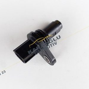 Nissan Qashqai Juke Krank Mili Pozisyon Sensörü 23731ED01A 237311KT0A