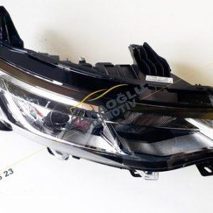 Renault Talisman Sağ Ön Far 260108475R