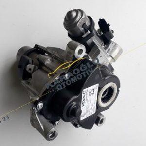 Dacia Sandero II Logan II Robotize Şanzıman Vites Gecişi 260564700R