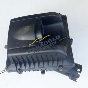 Opel Movano Hava Filtre Kutusu G9U 8200505568 8200262947