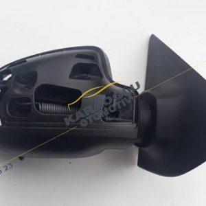 Renault Symbol Joy Dış Dikiz Aynası Sağ Mekanik 963011650R