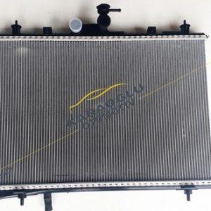Renault Koleos Su Radyatörü Dizel Otomatik 214008764R 21400JY01A