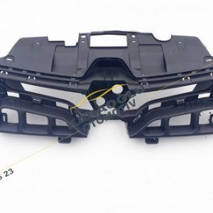 Renault Megane III Ön Tampon Panjur Takviyesi 620367995R