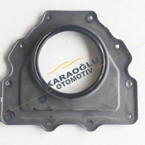 Opel Vivaro Krank Keçesi 2.0 Dizel M9R 122975635R 7701477452