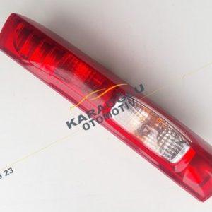 Opel Vivaro Stop Lambası Sağ Arka 8200415251