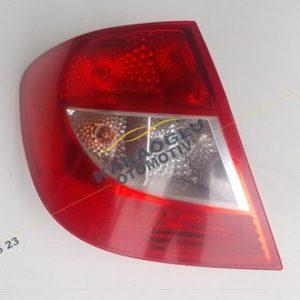 Renault Symbol Thalia Stop Lambası Sol Arka 8200700046