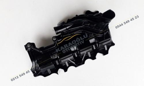 Mercedes W205 C 200D Yağ Pompası Süzgeci 1.6 Cdi R9M A6261860015