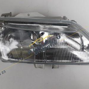 Renault Laguna Far Sağ Ön 7701038270 7701038262