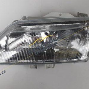 Renault Laguna Far Sol Ön 7701038261 7701038269
