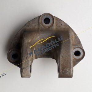 Renault Master 3 Motor Takozu Kulağı Arka 8200675217