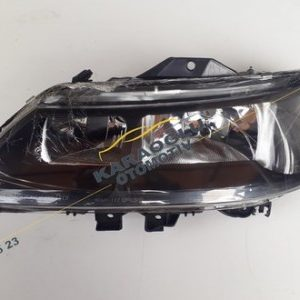 Renault Laguna Far Optik Sol Ön 7701045851 7701047879