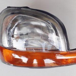 Renault Kangoo Far Sağ Ön 7701044038