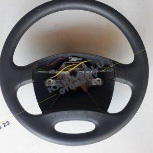 Renault Laguna 2 Espace 4 Direksiyon Simidi 8200198976