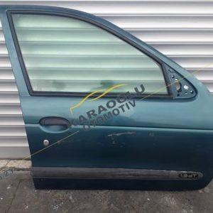 Renault Megane Kapı Sağ Ön 7752258074