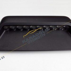 Renault Fluence Üçüncü Stop Lambası 265900015R