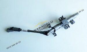 Dacia Sandero Logan Mcv Direksiyon Kolonu Mili 488109267R