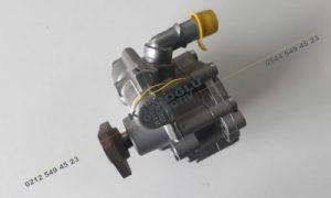 Dacia Logan Direksiyon Pompası 491101451R