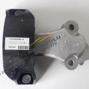 Dacia Sandero Logan Motor Takozu Kulağı 112843505R 112106577R 113757973R