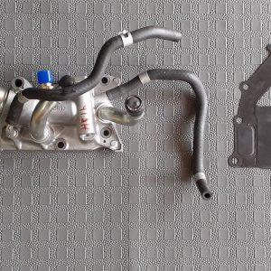 Nissan Note 1.6 16v HR16 Termostat Yuvası 11060BC20A