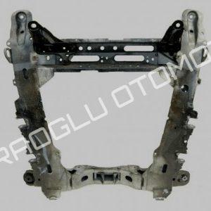 Renault Megane Scenic Motor Traversi 8200033099