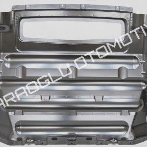Opel Vivaro Panelvan Kabin Bölme Sacı 792606237R 7782031928