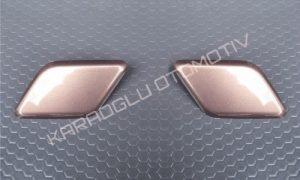 Renault Scenic 3 Far Yıkama Fiskiyesi Kapağı 286025559R