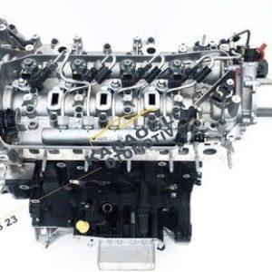Renault Trafic III Dizel Sandık Motor 1.6 Dci R9M 408 8201537977