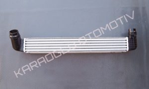 Renault Fluence Megane 3 Turbo Radyatörü 1.5 Dizel 144966078R 144960024R