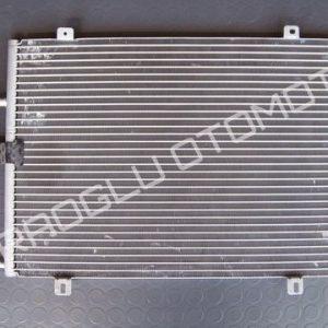 Renault Megane Scenic Klima Radyatörü Valeo 7700432391